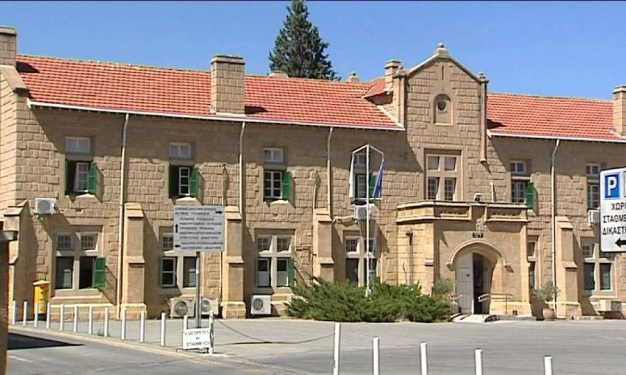 Ζητούν από Γ. Εισαγγελέα αναστολή της 3ης υπόθεσης την Τρ. Κύπρου
