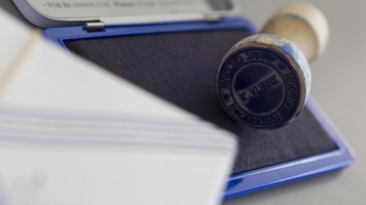 414 δισ. το κόστος έλλειψης για ευρωπαϊκές ιδιωτικές επιχειρήσεις