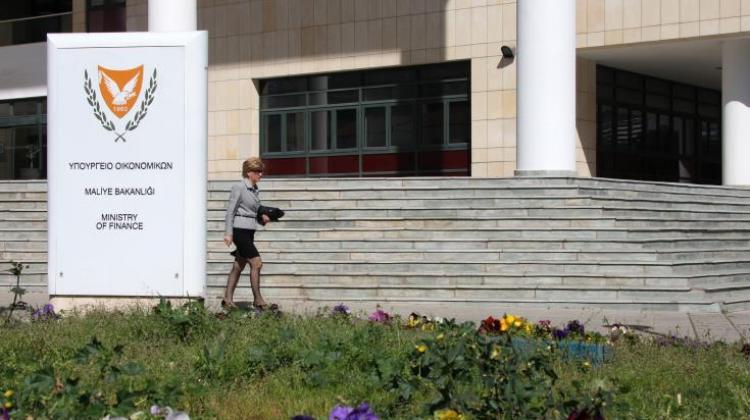 ΑΣΔΥΚ: Ίδιες αποκοπές για ΓεΣΥ για όλους