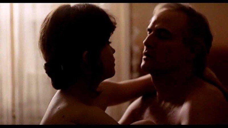 Αιμομιξία πρωκτικό σεξ βίντεο