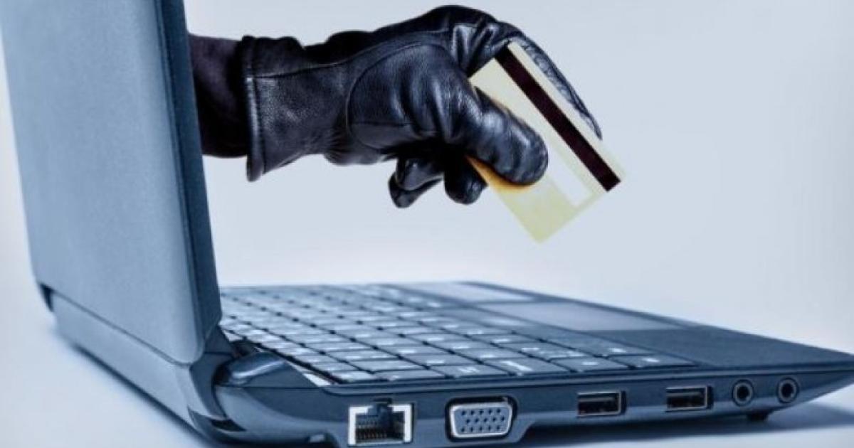 Απατεώνας ραντεβού στο διαδίκτυο