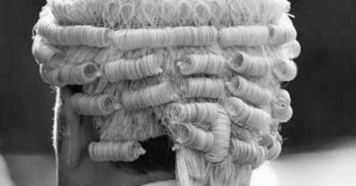 BO AP ΠΟΥ.  Ο Γενικός Γραμματέας του ΑΚΕΛ δεν θα διορίσει τον Νικόλαο ως Πρόεδρο το 2023
