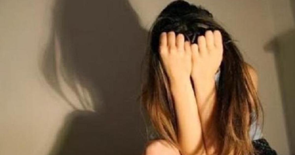 Τελουγκουικό ηθοποιός σεξ βίντεο