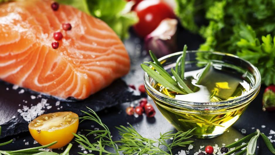Αποτέλεσμα εικόνας για Οι 5 τροφές που δυναμώνουν τον εγκέφαλο