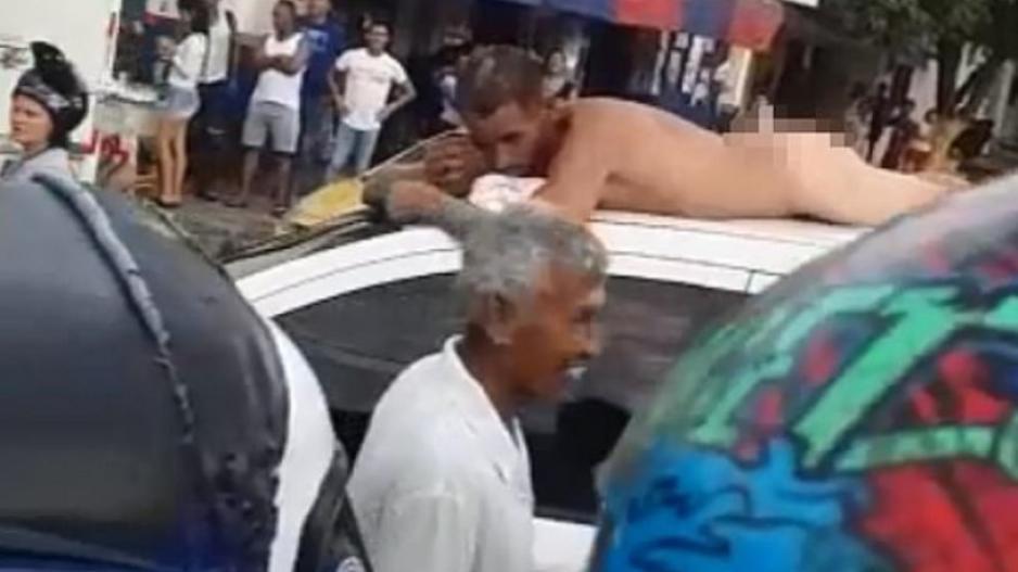 Смотреть порно наказание непослушной белье, трусики
