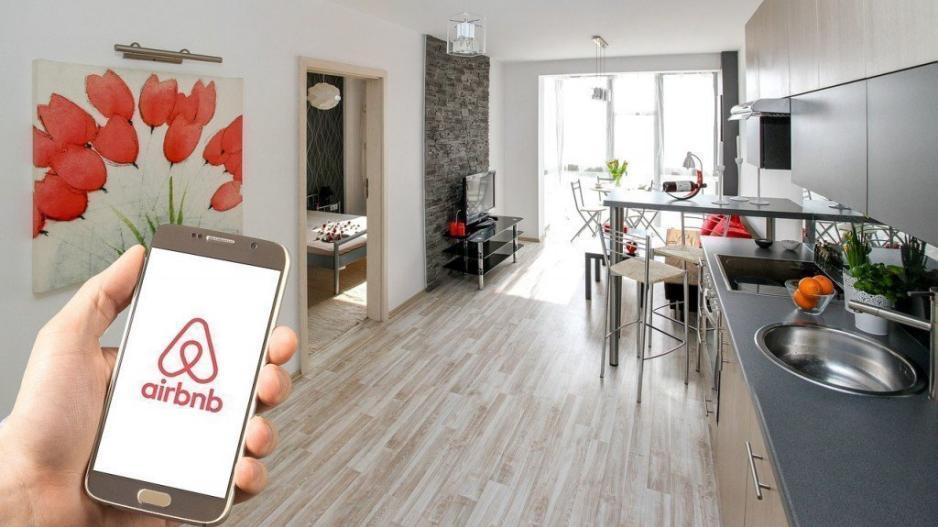 """「airbnb」的圖片搜尋結果"""""""