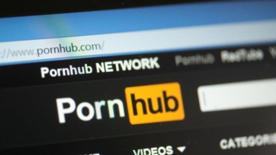 Ποιοί βλέπουν περισσότερο πορνό; Οι κάτοχοι Android ή iPhone;