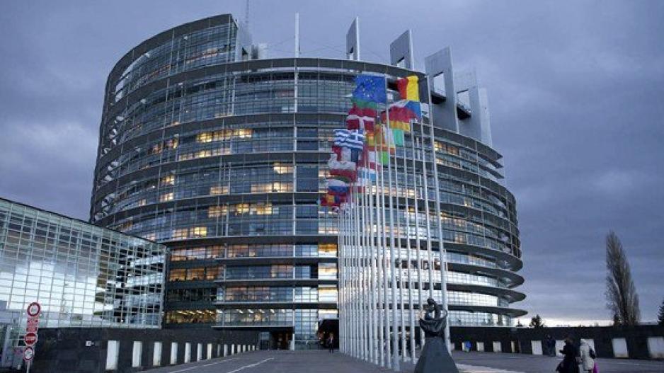 Ευρωκοινοβούλιο:Τι ισχύει με την επιλογή συνεργατών Ευρωβουλευτών